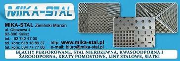http://mika-stal.ngb.pl/ds/261243/ab03ec1989d0f7227aeb62adc274d98b.jpg
